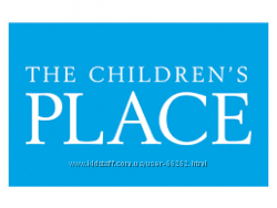 Childrens Place, -20, вес 5у. е
