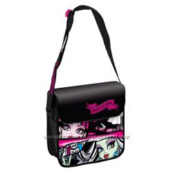 Сумки-сумочки Monster High в наличии. Отличное качество и цена.