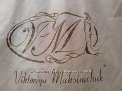 Срочно   дизайнерское свадебное платье ручной работы