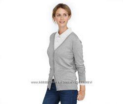 свитера, блузки, регланы ТСМ