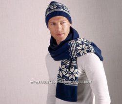 термо шапки, шарфы, балаклавы ТСМ