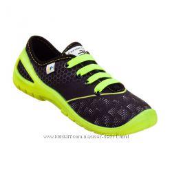 Текстильная обувь 3Ф и МБ - Польша