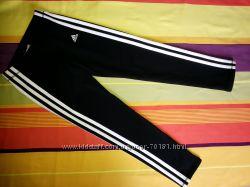 Спортивные штаны ADIDAS, 128