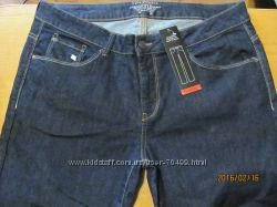 джинсы Esprit 34 евро размер на объем 112- 115 см см