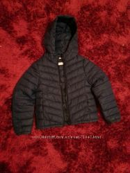 Курточка Tom Tailor 116
