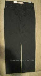 Облегченные джинсы Brax - европейское качество. Супер цена. Размер W34 L32