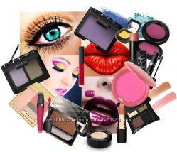 Магазины США для красоты и здоровья - Clinique, Mac, Nordstrom и др.