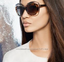 Солнцезащитные очки Fendi 1566