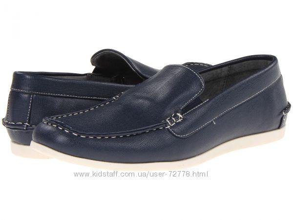 Туфли для мужчин от STEVE MADDEN