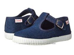 Cienta Kids Shoes, р. 30      US 12 toddler
