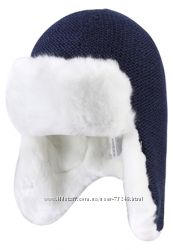 Reima Gustav зимние шапочки