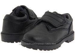 Школьные туфли размер 33