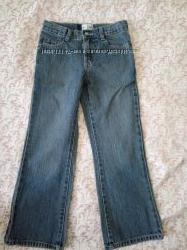 джинсы Children place