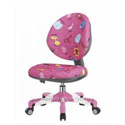 Кресло детское Миалюкс Mealux Y-120 PN