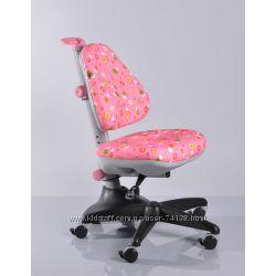 Детское кресло Mealux Y-317