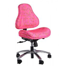 Кресло Mealux Y-128 P