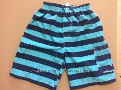 Качественные летние шорты для мальчика на выбор