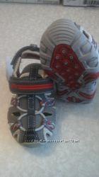 босоножки кроссовки    GEOX