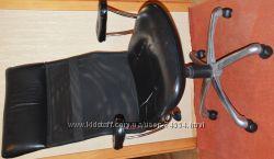 компьютерное кресло спинка сетка