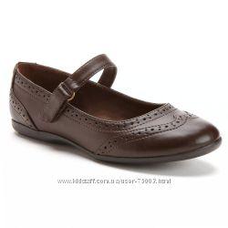 Туфли для школьниц Sonoma Оригинал Суперцена