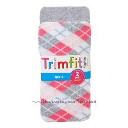 Фирменные колготы Trimfit, Keds из Америки Суперцена