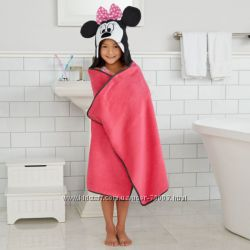 Фирменное полотенце для деток из Америки Суперцена