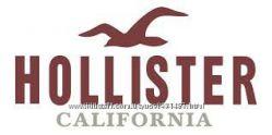 Срочно выкуп 3. 02 Hollister под 5Без вес и шипа, Доставка 7 дней