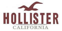 ������ ����� 3. 02 Hollister ��� 5��� ��� � ����, �������� 7 ����