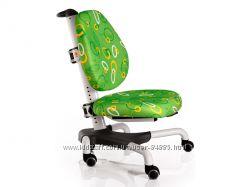 Детское кресло Mealux Y-517. Бесплатная доставка. Подарок на выбор