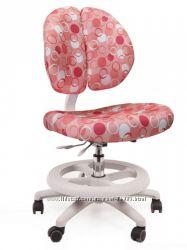 Детское кресло Mealux Y-616. Доставка бесплатная. Подарок на выбор