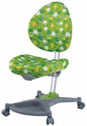 Кресло детское Mealux Y-136. Бесплатная доставка. Подарок на выбор