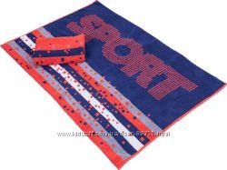 Легендарное полотенце Спорт, скидка