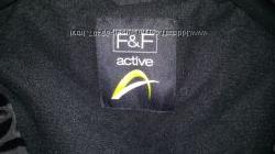 Лыжный комбинезон F&F