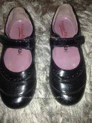 Superfit туфельки