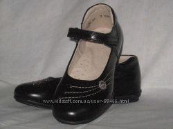 Туфли Берегиня. Размеры 26