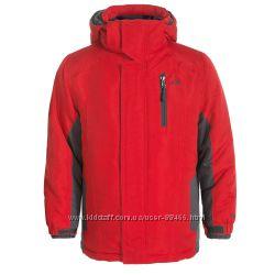 Куртка 4 в 1 Pacific trail, размер 5-6