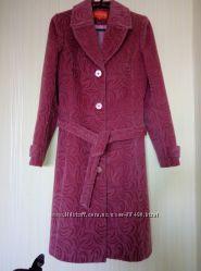 Пальто 44 размер, S