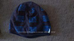 шапка ленни