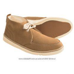 Ботинки мужские Timberland США