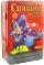 Спящие королевы Делюкс- отличная карточная игра