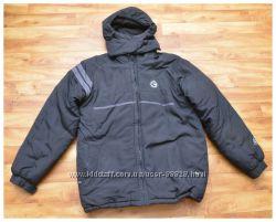 Зимняя куртка р. 44