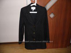 Пальто США BCBGeneration легкое