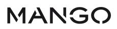 MANGO outlet - Испания  - под 10 процентов