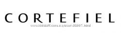 Заказы из Испании - Cortefiel - до 20 ноября под 0