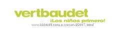 Vertbaudet - Испания - сегодня выкупаю под 10