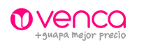 VENCA - выкупаю под минус 10 процентов