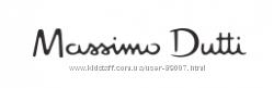 Massimo Dutti -  под 5 процентов - старт распродажи