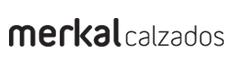 Заказы в Испании - Merkal Calzados - обувь для всей семьи - выкуп под 0