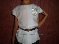 блузы для школы в розницу по цене опта, Польша