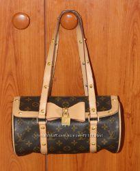 Louis Vuitton Monogram сумка
